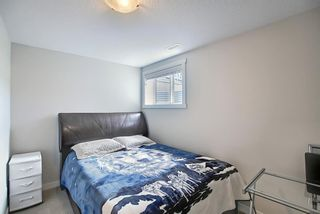 Photo 38: 3803 1001 8 Street: Airdrie Row/Townhouse for sale : MLS®# A1105310