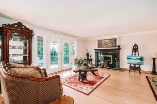 Photo 6: 2796 DAYBREAK Avenue in Coquitlam: Ranch Park House for sale : MLS®# R2573460