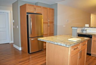 Photo 9: 5685 ANDRES Road in Sechelt: Sechelt District House for sale (Sunshine Coast)  : MLS®# R2524466