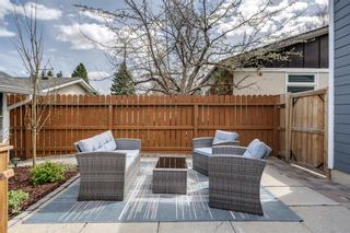 Photo 38: 6516 Law Drive SW in Calgary: Lakeview Detached for sale : MLS®# A1107582