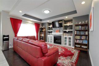 Photo 15: 16140 141 Street in Edmonton: Zone 27 House for sale : MLS®# E4213814