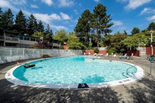 "Photo 18: 859 WESTVIEW Crescent in North Vancouver: Upper Lonsdale Condo for sale in ""Cypress Gardens"" : MLS®# R2255255"