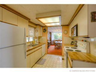 Photo 25: PL D 2639 Eagle Bay Road in Eagle Bay: Reedman Point House for sale : MLS®# 10117980