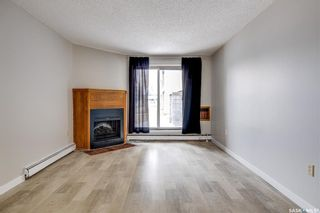 Photo 9: 112 207C Tait Place in Saskatoon: Wildwood Residential for sale : MLS®# SK846537