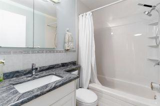 Photo 17: 4107 27 Avenue in Edmonton: Zone 29 House for sale : MLS®# E4244259