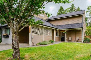 Photo 3: 5380 198A Street in Langley: Langley City 1/2 Duplex for sale : MLS®# R2592168