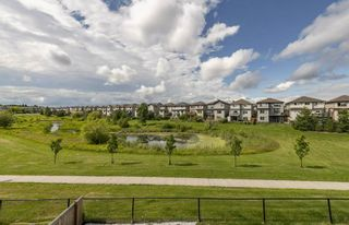 Photo 45: 1448 HAYS Way in Edmonton: Zone 58 House for sale : MLS®# E4229642