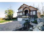 Property Photo: 2966 161A ST in Surrey