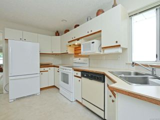 Photo 9: 3560 S Arbutus Dr in COBBLE HILL: ML Cobble Hill House for sale (Malahat & Area)  : MLS®# 759919