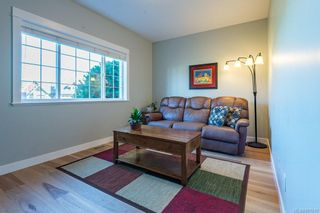 Photo 29: 1996 Sussex Dr in : CV Crown Isle House for sale (Comox Valley)  : MLS®# 867078