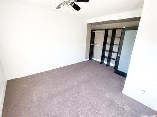 Photo 18: 1221 6th Avenue North in Saskatoon: North Park Residential for sale : MLS®# SK872292