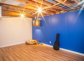 Photo 22: 18215 99 Avenue in Edmonton: Zone 20 House for sale : MLS®# E4249989