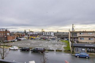 Photo 19: 302 22363 SELKIRK AVENUE in Maple Ridge: West Central Condo for sale : MLS®# R2413478