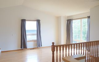 Photo 9: 170 Tipping Close SE: Airdrie Detached for sale : MLS®# A1121179