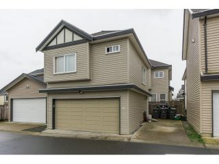 Photo 20: 19545 71A AVENUE in Surrey: Clayton House for sale (Cloverdale)  : MLS®# R2048455