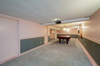 Photo 40: 131 Strathbury Bay SW in Calgary: Strathcona Park Detached for sale : MLS®# A1116863