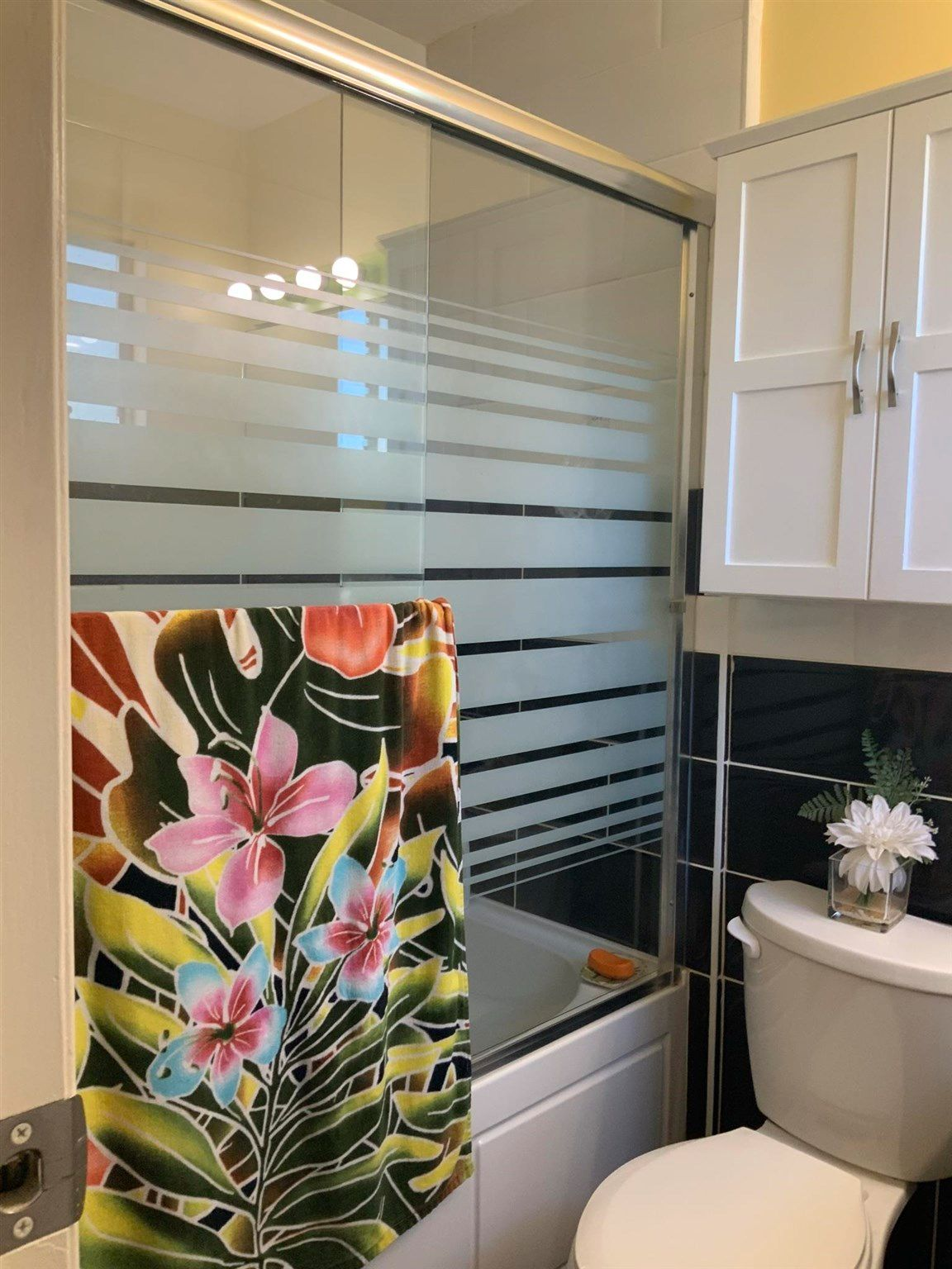 """Photo 21: Photos: 114 2211 NO. 4 Road in Richmond: Bridgeport RI Townhouse for sale in """"Oakview Place"""" : MLS®# R2593964"""