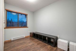 "Photo 21: 35 24185 106B Avenue in Maple Ridge: Albion Townhouse for sale in ""Trails Edge by Oakvale"" : MLS®# R2521377"