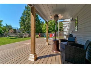 """Photo 35: 2125 128 Street in Surrey: Crescent Bch Ocean Pk. House for sale in """"Ocean Park"""" (South Surrey White Rock)  : MLS®# R2591158"""