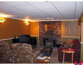 "Photo 6: 13543 CRESTVIEW Drive in Surrey: Bolivar Heights House for sale in ""BOLIVAR HEIGHTS"" (North Surrey)  : MLS®# F2909638"