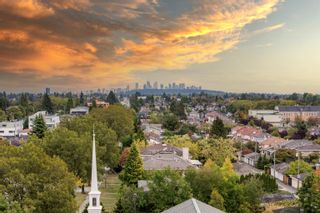 "Photo 19: 604 5733 ALBERTA Street in Vancouver: Oakridge VW Condo for sale in ""COCO OAKRIDGE"" (Vancouver West)  : MLS®# R2618910"