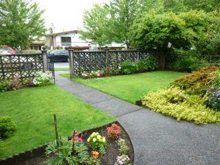 Photo 10: 328 E 19TH AV in Vancouver: Main House for sale (Vancouver East)  : MLS®# V900236