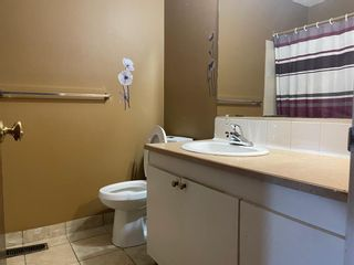 Photo 9: 40 TEMPLEBY Way NE in Calgary: Temple Semi Detached for sale : MLS®# A1126559