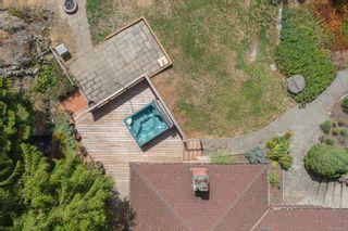 Photo 22: 3110 Woodridge Pl in : Hi Eastern Highlands House for sale (Highlands)  : MLS®# 883572