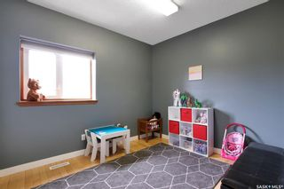 Photo 18: 2926 Huget Place in Regina: Gardiner Heights Residential for sale : MLS®# SK851966