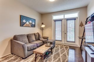Photo 3: 54 Evansview Road NW in Calgary: Evanston Row/Townhouse for sale : MLS®# A1116817