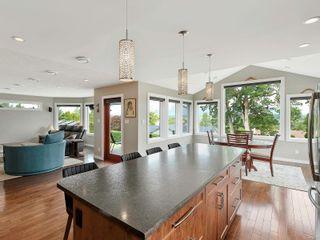 Photo 15: 6304 Lansdowne Pl in Duncan: Du East Duncan House for sale : MLS®# 879017