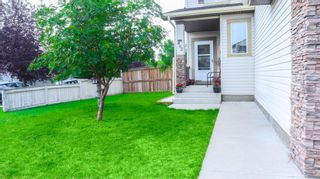 Photo 3: 402 Morningside Way SW: Airdrie Detached for sale : MLS®# A1133114