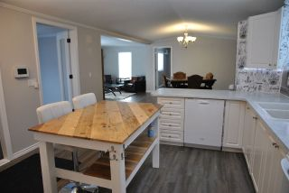 Photo 12: 139 1000 INVERNESS Road in Prince George: Aberdeen PG Manufactured Home for sale (PG City North (Zone 73))  : MLS®# R2537784