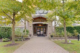 """Photo 23: 205 3082 DAYANEE SPRINGS Boulevard in Coquitlam: Westwood Plateau Condo for sale in """"THE LANTERNS DAYANEE SPRINGS"""" : MLS®# R2625528"""