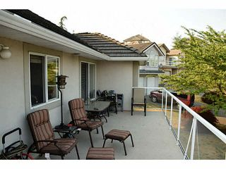 """Photo 17: 34786 BREALEY Court in Mission: Hatzic House for sale in """"RIVERBEND ESTATES"""" : MLS®# F1445877"""