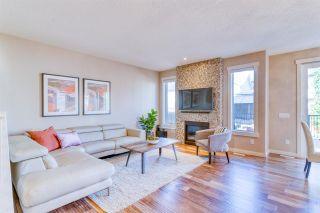 Photo 11: 15836 11 AV SW in Edmonton: Zone 56 House for sale : MLS®# E4225699