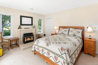 Photo 41: 1555 Sylvan Pl in North Saanich: NS Lands End House for sale : MLS®# 841940