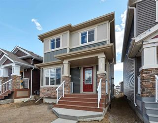 Photo 1: 911 BERG Place: Leduc House for sale : MLS®# E4227172