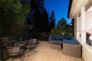 """Photo 14: 28 ALDER Drive in Port Moody: Heritage Woods PM House for sale in """"FOREST EDGE"""" : MLS®# R2564780"""