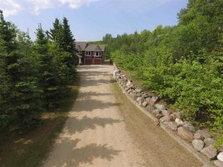 Photo 40: : Rural Parkland County House for sale : MLS®# E4202430