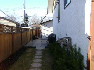 Photo 3:  in WINNIPEG: Transcona Residential for sale (North East Winnipeg)  : MLS®# 1005979