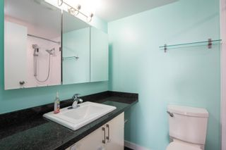 """Photo 13: 703 209 CARNARVON Street in New Westminster: Downtown NW Condo for sale in """"ARGYLE HOUSE"""" : MLS®# R2621961"""