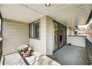 "Photo 17: 305 7426 138 Street in Surrey: East Newton Condo for sale in ""Glencoe Estates"" : MLS®# R2565557"