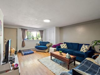 Photo 29: 663 Kent Rd in : SW Tillicum House for sale (Saanich West)  : MLS®# 878931