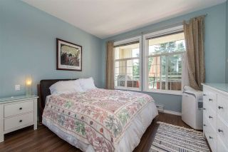 """Photo 9: 201 45700 WELLINGTON Avenue in Chilliwack: Chilliwack W Young-Well Condo for sale in """"The Devonshire"""" : MLS®# R2386730"""