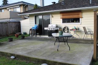 Photo 3: 668 CYPRESS Street in Coquitlam: Central Coquitlam House for sale : MLS®# R2156988