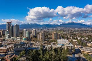 "Photo 29: 2603 6638 DUNBLANE Avenue in Burnaby: Metrotown Condo for sale in ""Midori"" (Burnaby South)  : MLS®# R2564598"