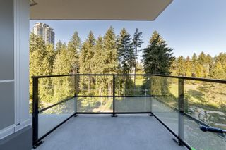 """Photo 18: 705 3096 WINDSOR Gate in Coquitlam: New Horizons Condo for sale in """"MANTYLA BY POLYGON"""" : MLS®# R2618506"""