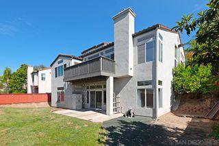 Photo 37: NORTH ESCONDIDO House for sale : 5 bedrooms : 1896 Centennial Way in Escondido