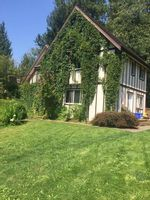 Main Photo: 25845 60 Avenue in Langley: County Line Glen Valley House for sale : MLS®# R2607328